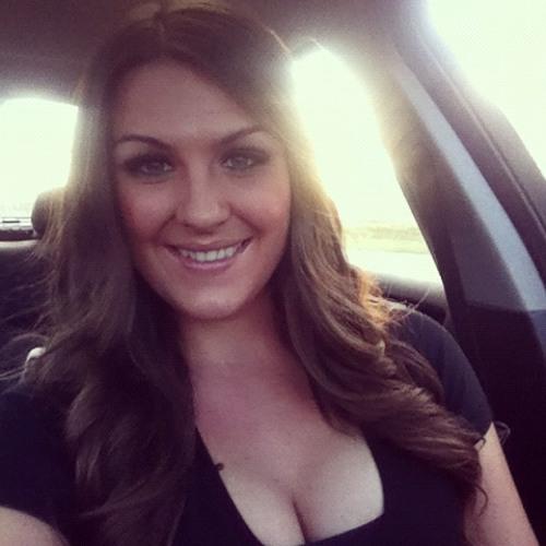 JESSIE WESSIE's avatar