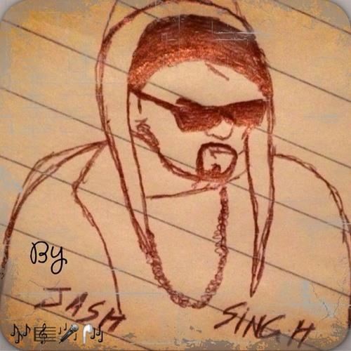 jaspreet4593's avatar