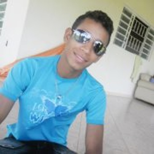 Michell Ricardo Ferreira's avatar