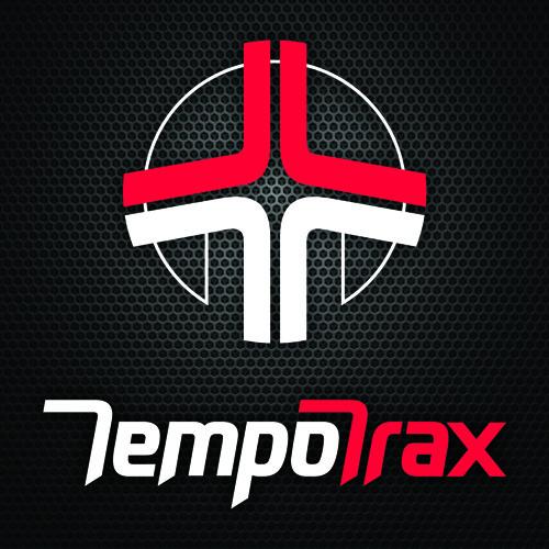 Tempo Trax's avatar
