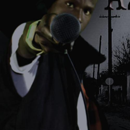 A2-Gi neg lwes's avatar