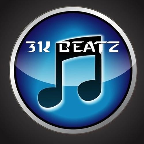 3k-beatz's avatar