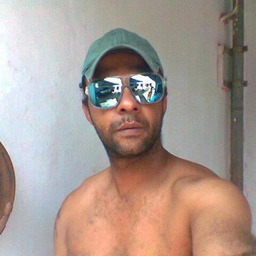 Júnior /\/\eloso's avatar