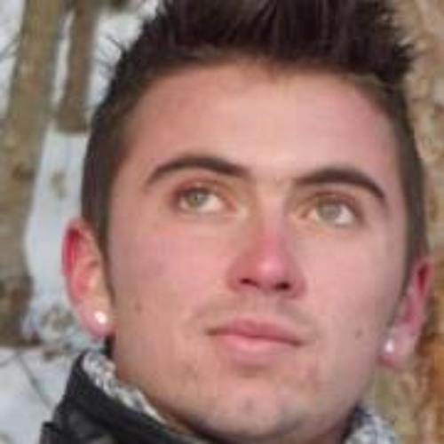 Benchea Radu's avatar