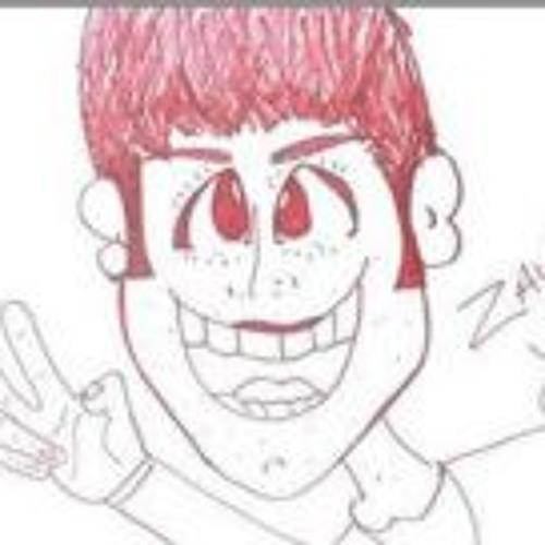 Willy Mania's avatar