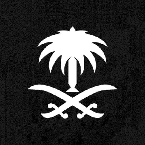 Souvenir de Tanger's avatar