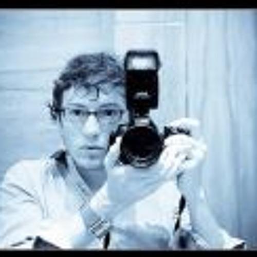 Keith Wright 8's avatar