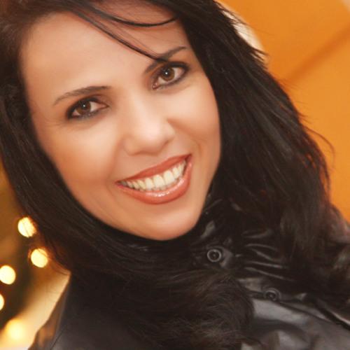 Vera Lugon's avatar
