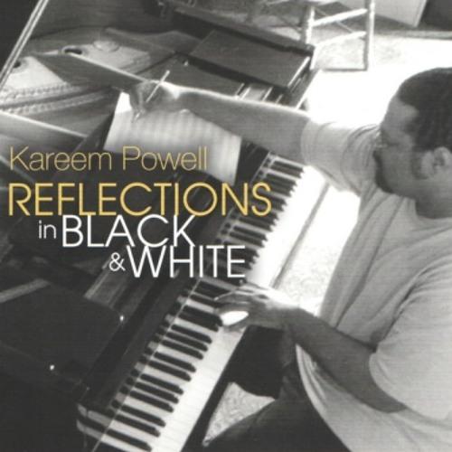 T. Kareem Powell's avatar