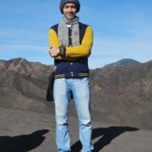 Muhammad Danial Firdaus's avatar