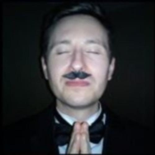 Nick Langridge's avatar