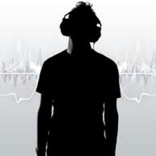 Nicolas Ramos O.'s avatar