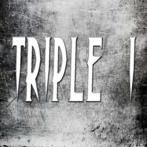 Triple I.'s avatar