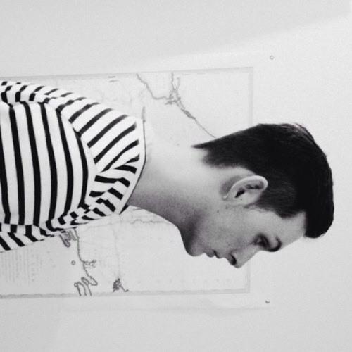 Colton Rabon's avatar
