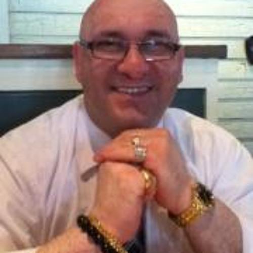 Steven Serrano 4's avatar