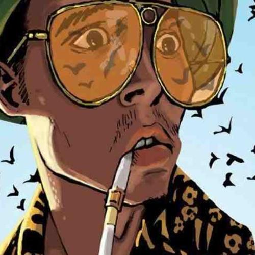 newgarden techno's avatar