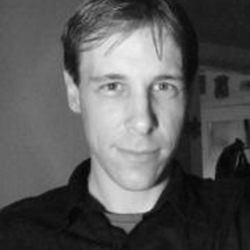 Nils Holle's avatar