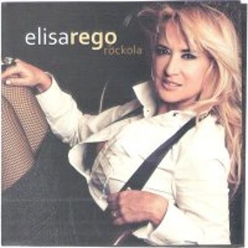 Elisa Rego's avatar