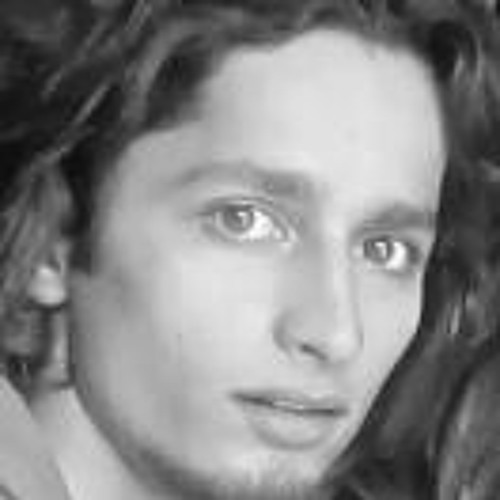 jalalh's avatar