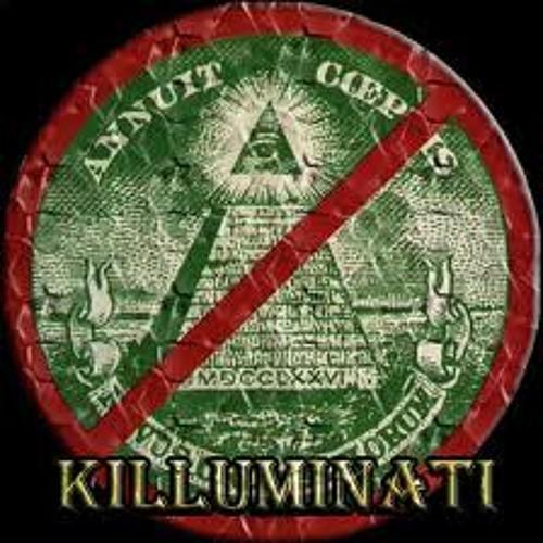 KILLUMINATI ORGANIZATION's avatar