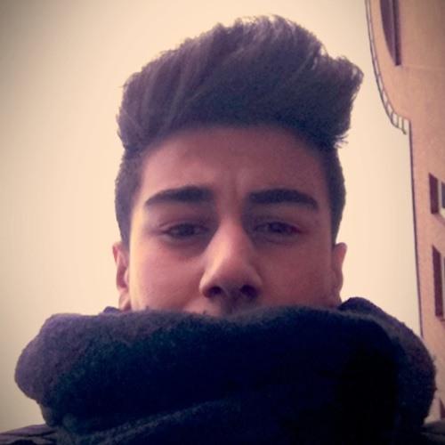 MehmetYDRM's avatar