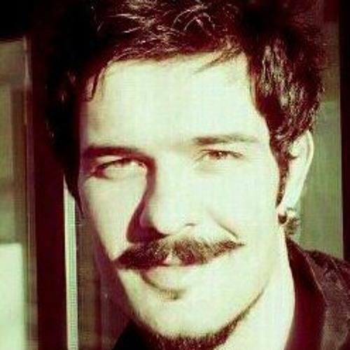 Özer(doominsert)'s avatar