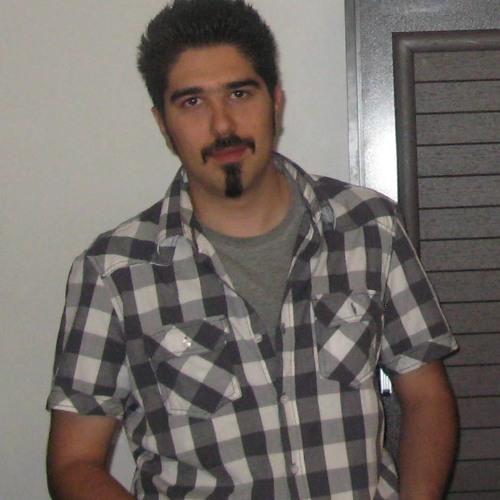 indramino's avatar