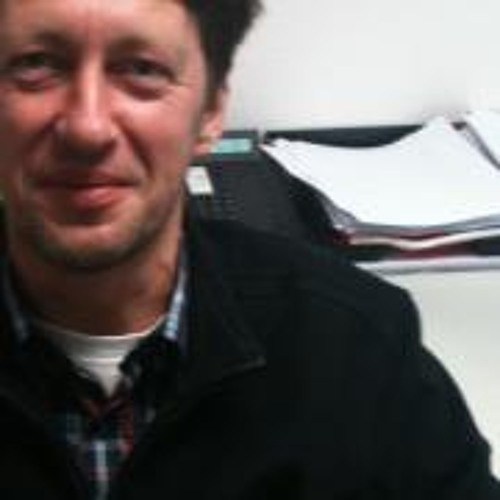 Markus Wachel's avatar