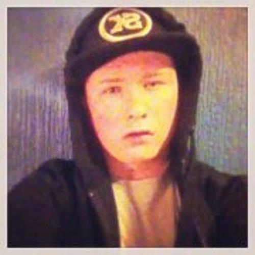 Josh McAllister 4's avatar