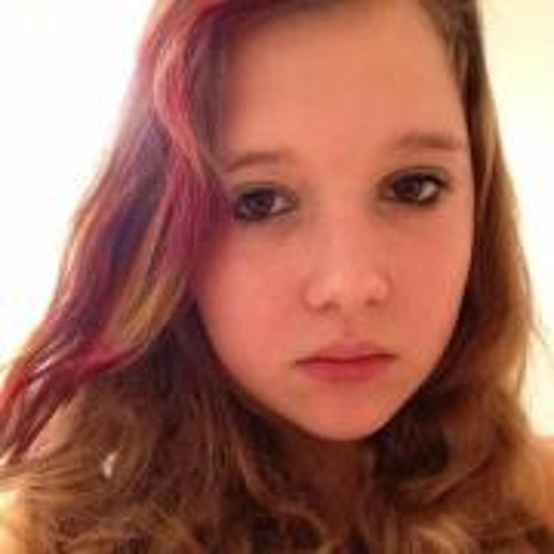 Christina Ferstl's avatar