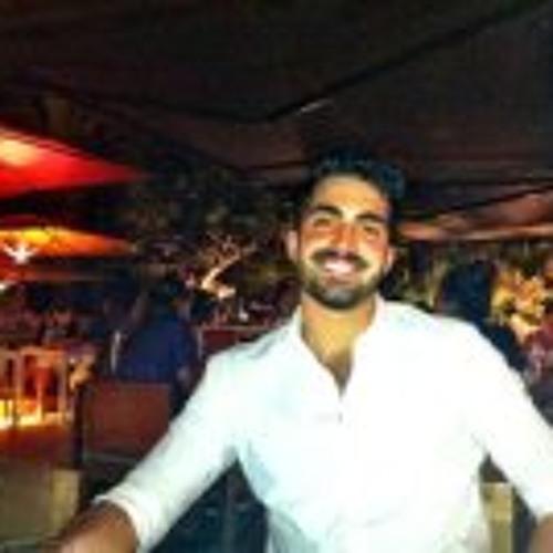 alextril's avatar