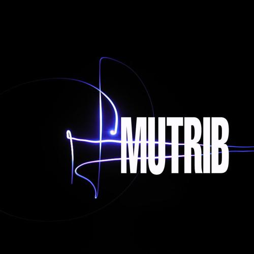 Mutrib's avatar