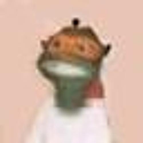 cheesegod's avatar