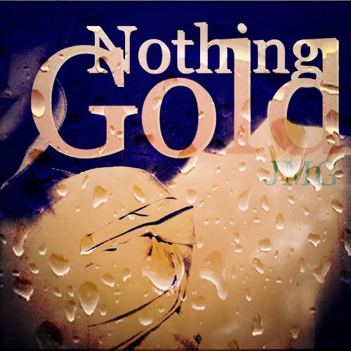 NothingGold's avatar