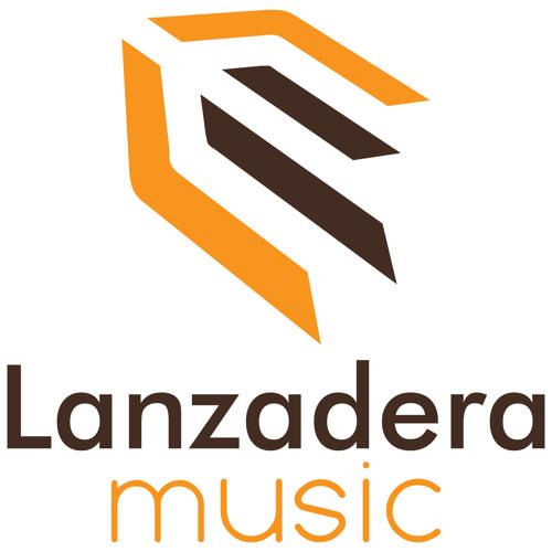 Lanzaderamusic's avatar