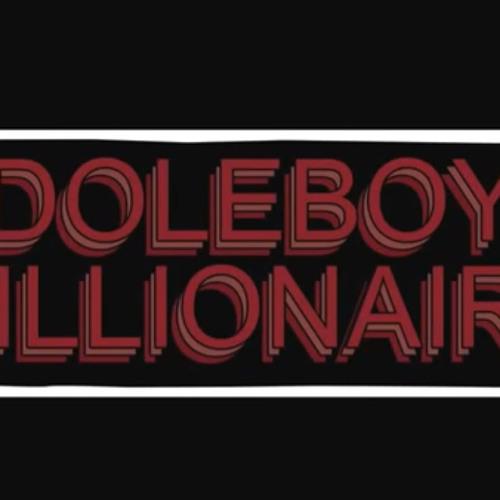 Doleboy Millionaire's avatar
