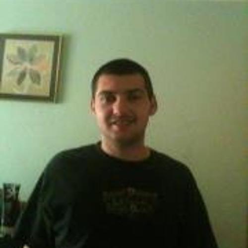 Mario Garcia 78's avatar