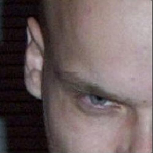 mokbaer's avatar