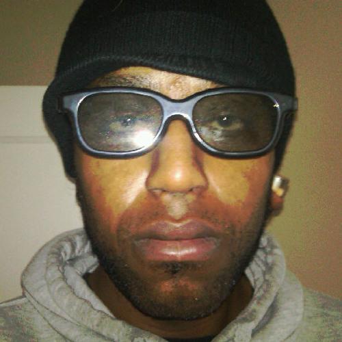 DaShante Arrington's avatar