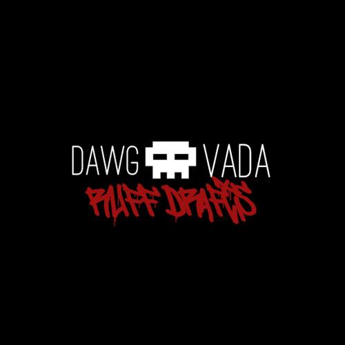 DAWG VADA's avatar