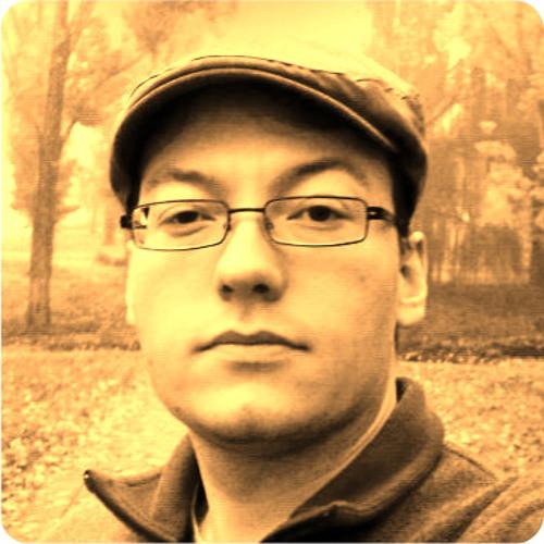 André Siebrits's avatar