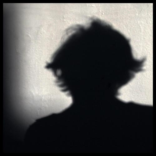 delfondorecords's avatar