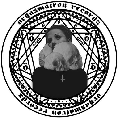 Orgasmatrön Records's avatar