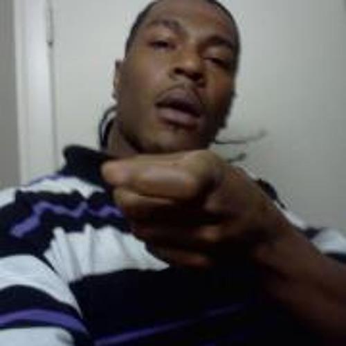 Tyrone Gravely's avatar