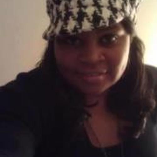 Brenda Jo's avatar