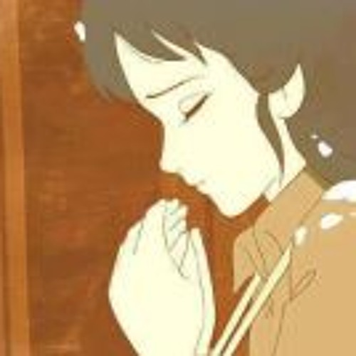 Fatma Hesham~'s avatar