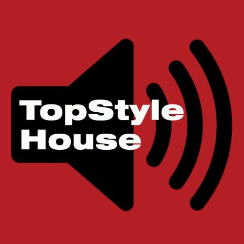 TopStyleHouse's avatar