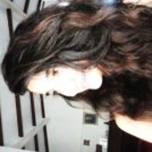 Alma Al Zilaá's avatar