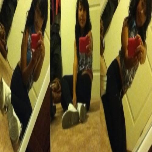 Jessica101012<3{:'s avatar
