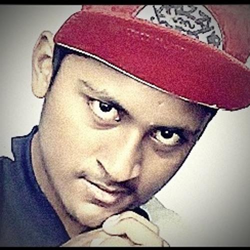 OMER ALI (TheKrazyRapper)'s avatar